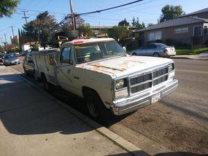 DODGE for Sale in El Cajon, CA