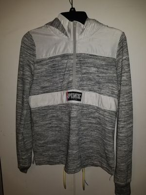Women's Hoodie by pink for Sale in Anaheim, CA