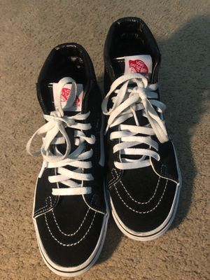 Vans for Sale in Montgomery, AL