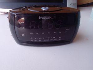 Alarm close co for Sale in Las Vegas, NV
