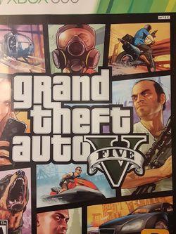 GTA V for Sale in Arlington,  VA