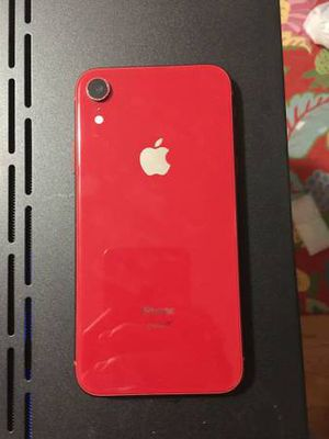 iPhone XR Unlocked with a 30 Day WARRANTY! Check-out profile for prices of other phones like iPhone 6 6S Plus 7 7 Plus 8 Plus. PLEASE READ THE AD for Sale in Los Angeles, CA