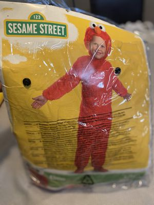 Halloween costume for Sale in Indio, CA