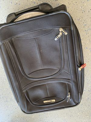 Delsey Carry-On Luggage for Sale in Phoenix, AZ