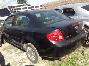 2012 Chevy cobalt for parts only for Sale in San Diego, CA