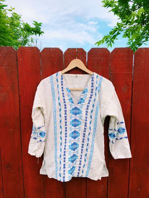 GUAYABERAS FOR SALE !! for Sale in San Antonio, TX