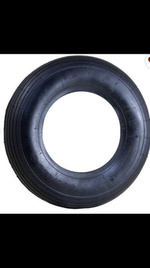 Trailer tire .......new !! for Sale in Henderson, NV