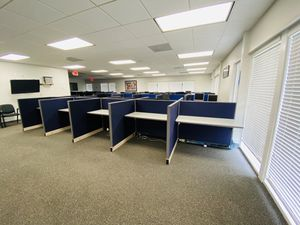 Free! Office Cubicles for Sale in Tampa, FL
