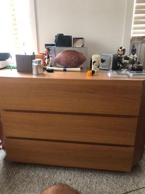 6 Piece Bedroom Set for Sale in Merrick, NY