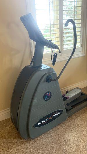 Elliptical Exercise Machine for Sale in Austin, TX