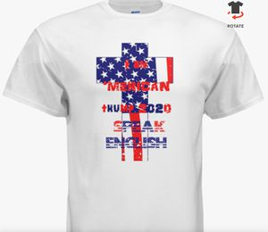 Trump 2020 T-shirt for Sale in Tampa, FL