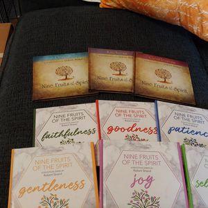 Spiritual Books for Sale in Cayce, SC