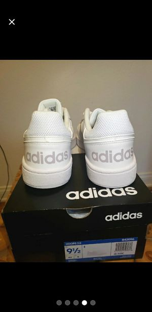 Adidas Sneakers for Sale in Simi Valley, CA