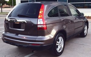 POWER WINDOWS HONDA CR-V 2010 SPECIAL EDITION for Sale in Macon, GA