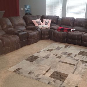 Mor Furniture Couches for Sale in San Jacinto, CA
