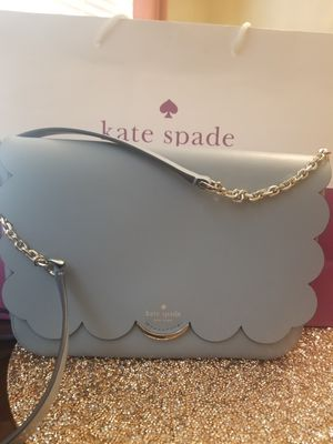 Kate Spade Purse for Sale in Sumner, WA