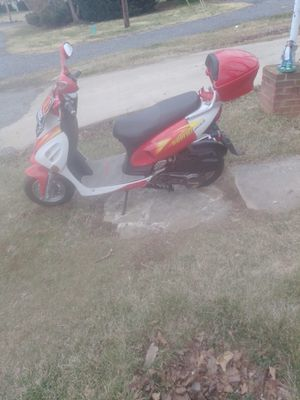 Scooter for Sale in Martinsburg, WV