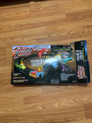 Crash Racers for Sale in Mount Prospect, IL