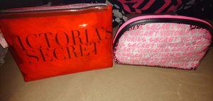 V.S MAKEUP BAGS for Sale in Phoenix, AZ
