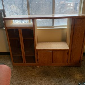 Entertainment Stand for Sale in Cleveland, OH