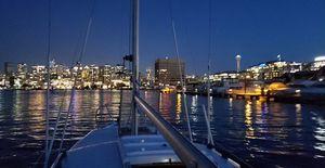 Erikson sailboat for Sale in Bremerton, WA