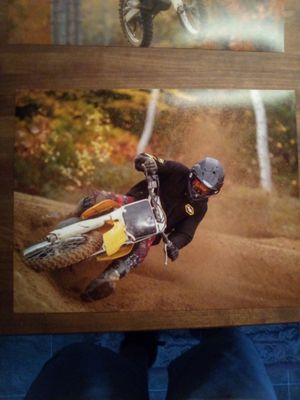 2000 rm125 for Sale in Beverly, MA