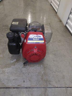 Honda motor for Sale in Cutler Bay, FL