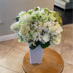 Bouquet for Sale in Lehigh Acres,  FL