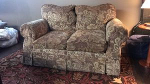 Couch Loveseat for Sale in Milton, FL