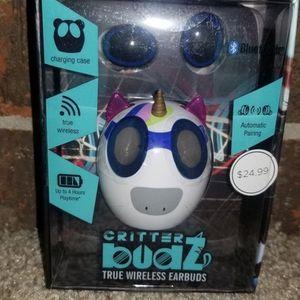 True Wireless Bluetooth Earbuds for Sale in Jonesboro, GA
