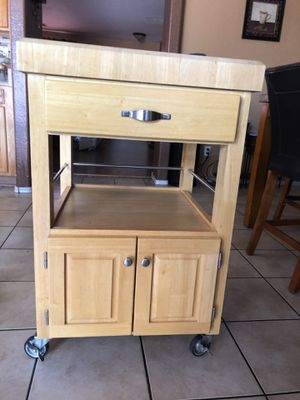 Kitchen drawers for Sale in Phoenix, AZ