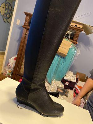 Jessica Simpson Boots for Sale in Aurora, CO