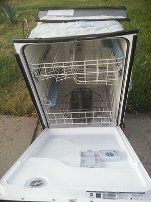 Dishwasher for Sale in Hughson, CA