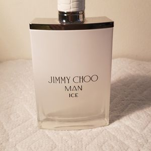 Jimmy Choo Ice Men's Cologne for Sale in Washington, DC