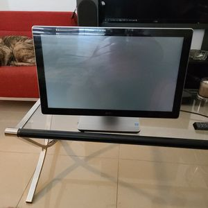 Dell Touchscreen Desktop I5 INTELL CORE PROCESSOR for Sale in Miami, FL