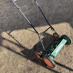 """20"""" Push Mower for Sale in Phoenix, AZ"""