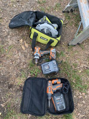 Tools for Sale in Smyrna, GA