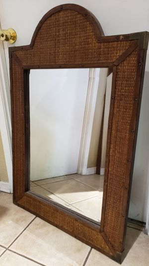Wall mirror for Sale in Downey, CA
