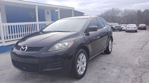 Mazda 2009 CX7 for Sale in Greenville, SC