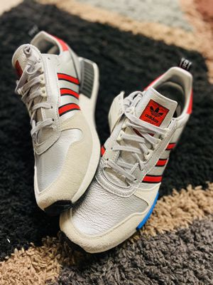 Adidas Men's Originals Super Boston x NMD R1 Boost Shoes - Size 11 for Sale in Union City, CA