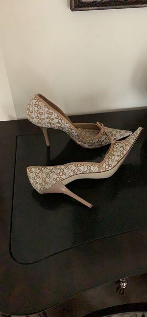 BCBGirls heels for Sale in Gaithersburg, MD
