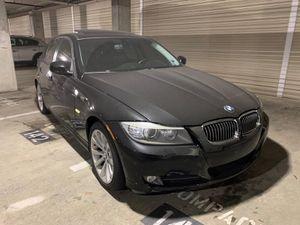 BMW 328i. 2009. Black on Black for Sale in Washington, DC