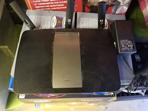 Linksys ea6900 Router for Sale in Arlington, VA