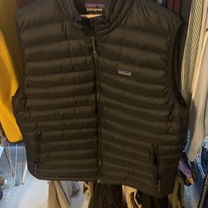 Patagonia Vest for Sale in Alpharetta, GA