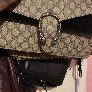gucci bag for Sale in Riverdale, GA