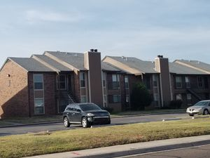 Solicito rooferos for Sale in Midland, TX