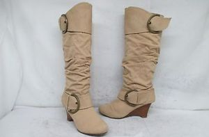 naughty monkey brand size 6 womans for Sale in Hastings, MI