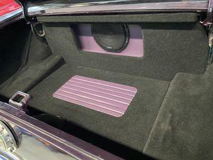 Car Audio & Vehicle Customization. Audison Hertz JL Audio Suntek etc for Sale in Santee, CA
