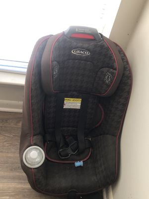 Graco car seat for Sale in Columbia, SC