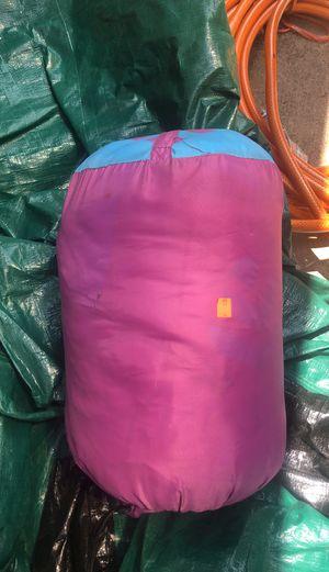 Sleeping bag for Sale in Dallas, TX